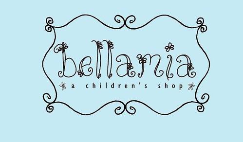 bellamiablog