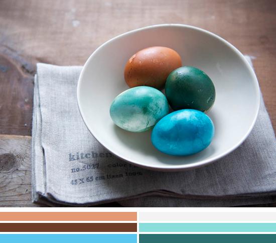 eggs01