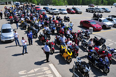 DSC_7863 (jdeckgallery) Tags: james deck ama yamaha suzuki kawasaki 2010 superbike roadatlanta ducatti
