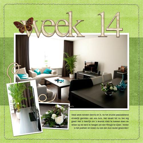 pagina_0028A_WEEK14