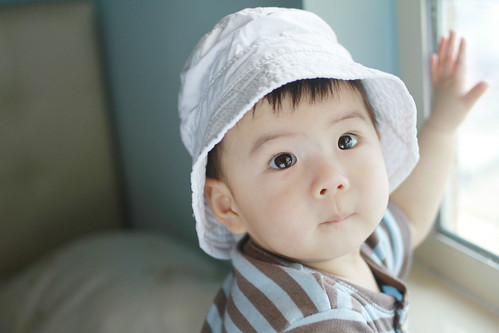 sun hats for babies. Baby Marcus#39; Summer Hats