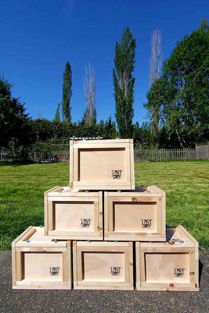 crates4