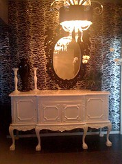 "4151 WHITE BAROQUE BUFFET TABLE • <a style=""font-size:0.8em;"" href=""http://www.flickr.com/photos/43749930@N04/5744366372/"" target=""_blank"">View on Flickr</a>"