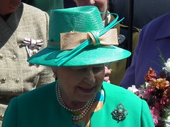 """The Queen plus others 013 • <a style=""""font-size:0.8em;"""" href=""""http://www.flickr.com/photos/62165898@N03/5794244832/"""" target=""""_blank"""">View on Flickr</a>"""