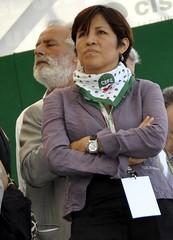 Fisco, Sviluppo e Welfare (174) (CISL dei LAGHI - Como e Varese) Tags: roma uil fisco cisl
