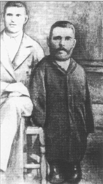 Grigory.Juravlev