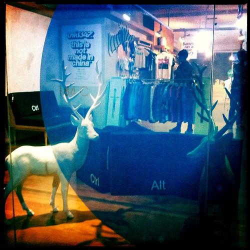 shopspace