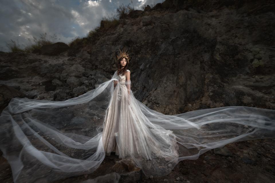 prewedding-yvette-22