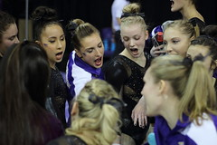 2017-02-11 UW vs ASU 69 (Susie Boyland) Tags: gymnastics uw huskies washington