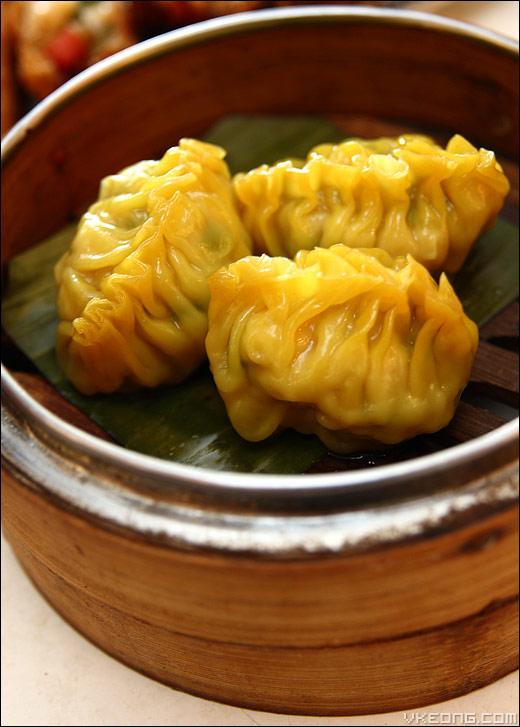 sharkfin-dumpling