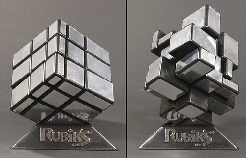 lösung rubiks cube 3x3
