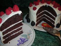 HBDay Cake 4