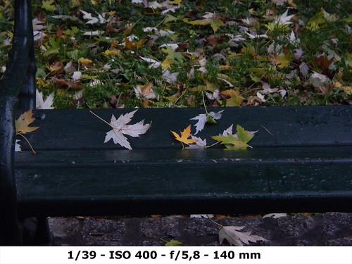!Nikon 1000pj-test-1.39-ISO400-F5.8-MM140 copy