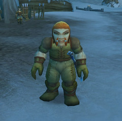 female_dwarf_mask