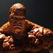 Ben Grimm Photo 6