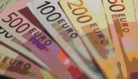 歐元緣何不是下一個強勢貨幣?