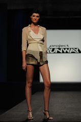 project-runway-6-10-althea-lisa