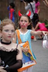 Halloween 2009 (53)