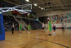 Баскетбол: Фрязино   Мытищи