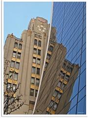 New York 2009 - Museum of Modern Art
