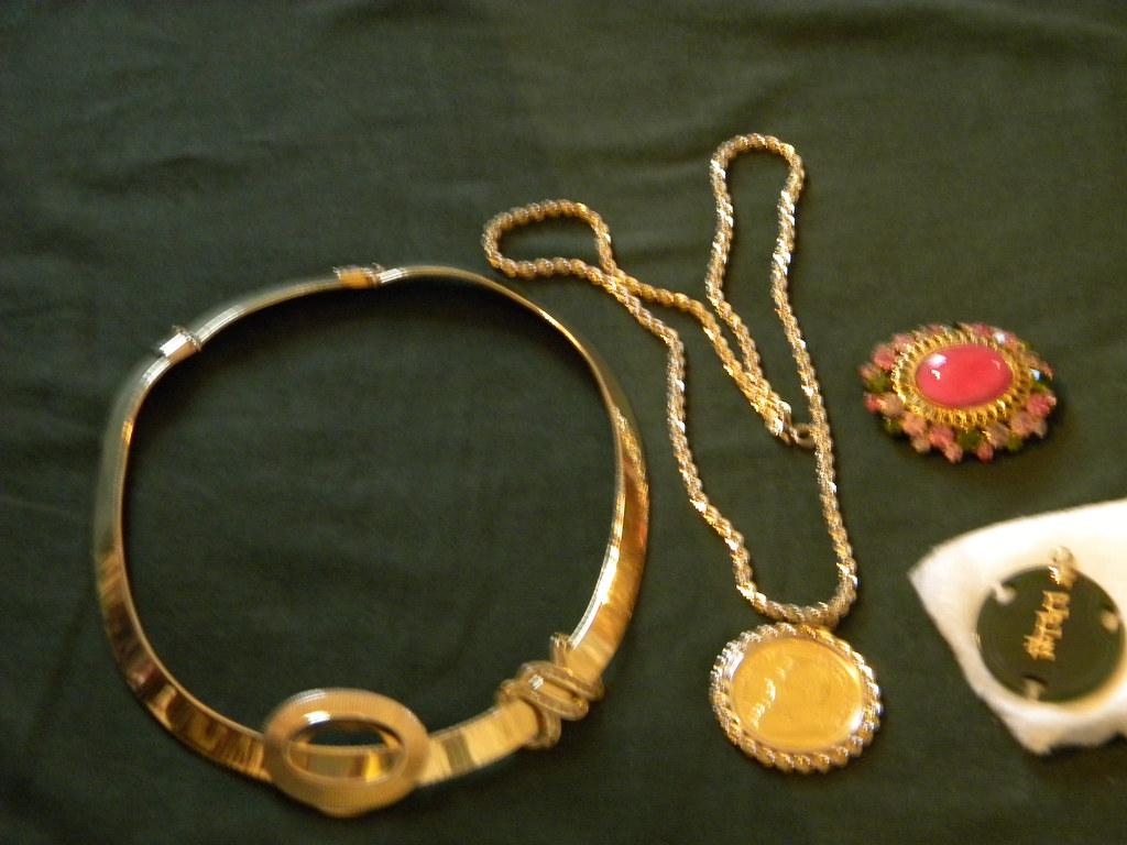 Moms Jewelry 005