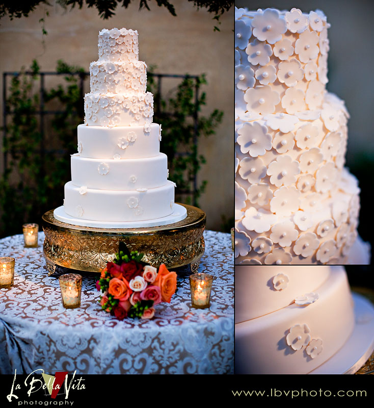 ortiz_dewitt_wedding_15