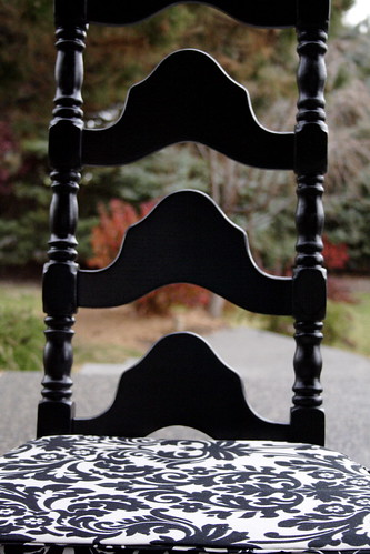 chair.black.004
