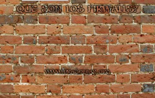 4125389312 80b52f2bda o ¿Qué son los Firewalls?