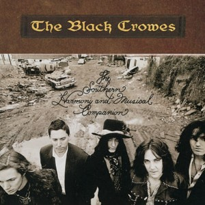 black_crowes [1600x1200]