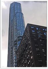 New York 2009 - City Spire Center