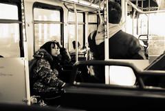 #8 (teh hack) Tags: street people bus public person photography photo downtown edmonton candid transit ets d80
