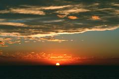 San Diego Sunset (Beachfrontonly Vacation Rentals San Diego) Tags: sunset sandiego pacificocean oceanview sandiegosunset