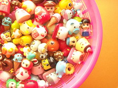 Kawaii Cute Tiny Dolls Figure Toy Collection Scented Rare Japan (Kawaii Japan) Tags: pink cute smile smiling japan shop shopping asian toys happy japanese tokyo miniatures store nice doll pretty goldfish little small adorable pudding craft kitsch mini goods collection plastic lindo swap tiny harajuku stuff kawaii kitschy lovely cuteness deco figures rare spielzeug jouet collectibles matchbox juguete  kewpie raro niedlich  scented japanesetoy gentil decole hardtofind atraente hardtoget giocattolo grazioso facefood japanesestore selten cawaii japaneseshop foodwithfaces kawaiimatchboxswap kawaiishopping decoden kawaiijapan kawaiistore kawaiishop toybrinquedo kawaiishopjapan kawaiijapanese kawaiijapanesestore