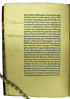 Annotations in Gerson, Johannes: De cognitione castitatis et de pollutionibus diurnis