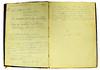 Bibliographical and acquisition notes in Aristoteles [pseudo-]: Secreta secretorum