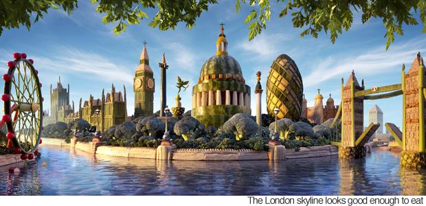 01_091116_London