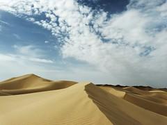 (pijus) Tags: people countryside sand asia desert dunes personas arena mongolia camel campo desierto gobi camello sanddunes tiendas dunas mongol arido gers timée