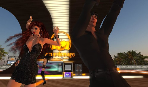 raftwet, xavier at scoutlounge in second life