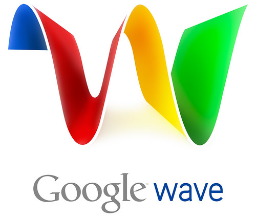 Google Wave Competition