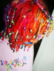 As Requested (wisely-chosen) Tags: selfportrait december clips crafty redhair pinkhair bluehair orangehair 2009 picnik purplehair curlers yellowhair rainbowhair colorfulhair naturallycurlyhair adobephotoshopcs4 multicolorhair manicpanicprettyflamingo manicpanicflaming manicpanicatomicturquoise manicpanicredpassion manicpanicvampirered manicpanicultraviolet manicpanicfuschiashock manicpanicpurplehaze manicpanicshockingblue manicpanicelectricbanana manicpanicelectriclava manicpanicmysticheather manicpanicplumpassion manicpanictigerlily