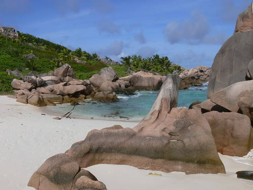 Seychelles (706415)