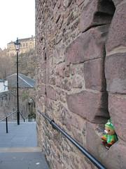 2009_Scotland3 046