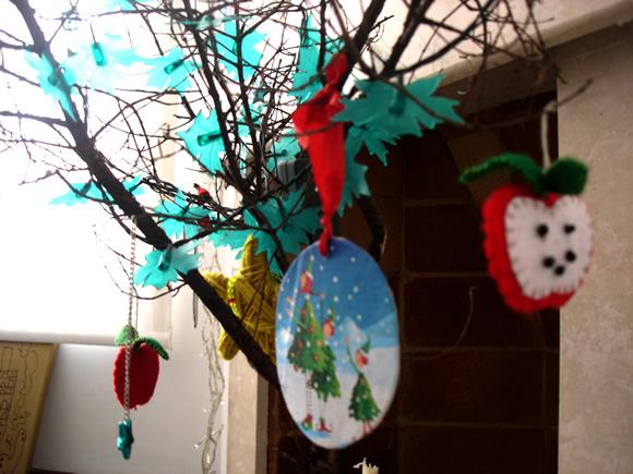 Mi arbol de navidad Favorito!!