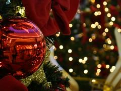 Ento  Natal .... (Mari Muraoka) Tags: natal vale dezembro 2009 sul shooping