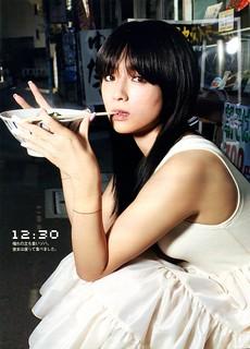 深田恭子 画像58