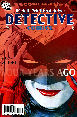 Review: Detective Comics #860