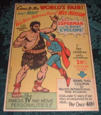 superman_64ad