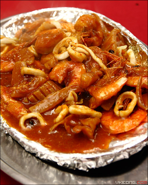 seafood-hot-plate
