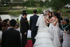 IMG_5696 (綠風草原) Tags: 景觀餐廳 greenbreeze 戶外婚禮 西式婚禮