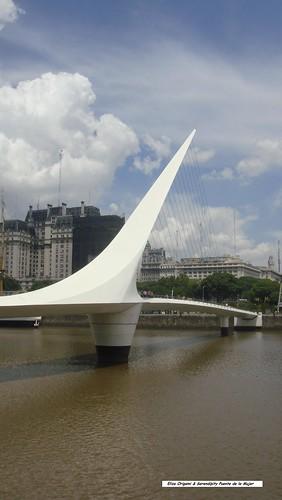 Puente-de-la-Mujer-Calatrava-Puerto-Madero-Buenos-Aires